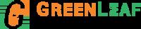 greenleaf-electric-logo